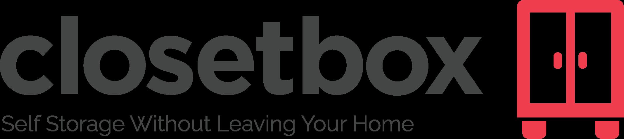 cb-logo-dark-tagline (5).png