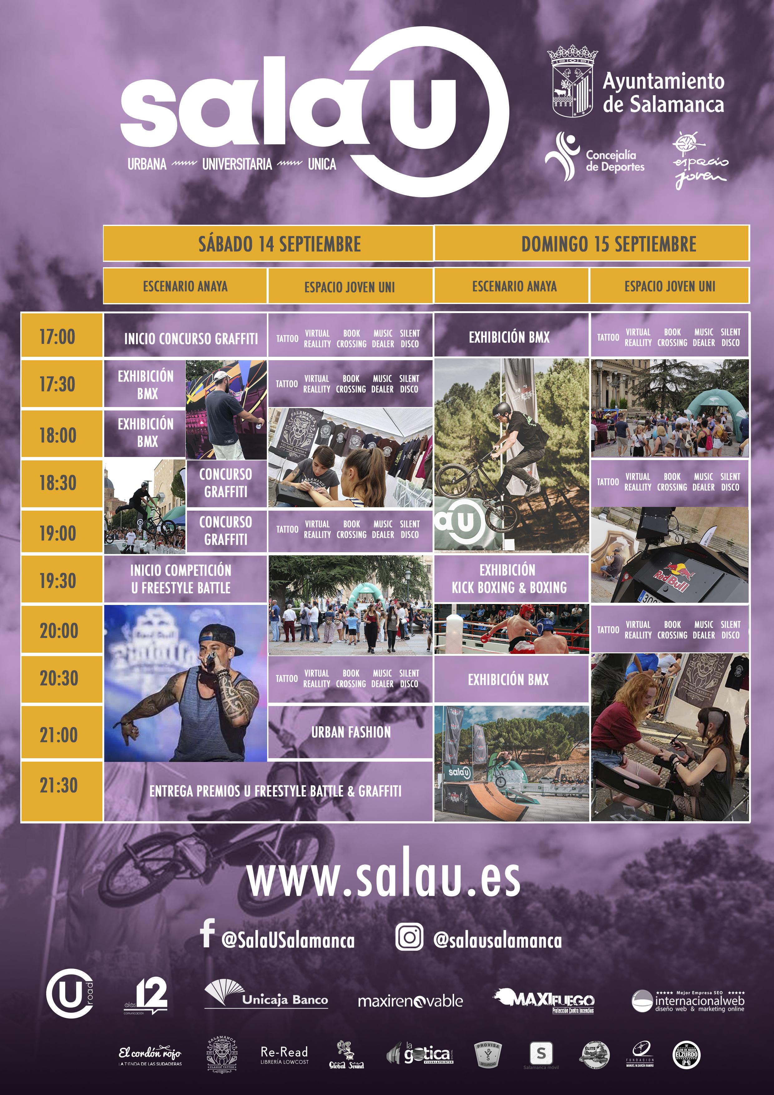 TIMETABLE SALAU19.jpg