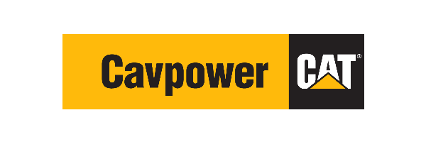 logo-cavpower.png