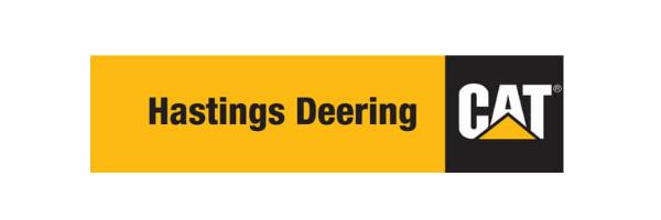 logo-hastings-deering.png
