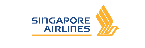 logo-singapore-airlines.png