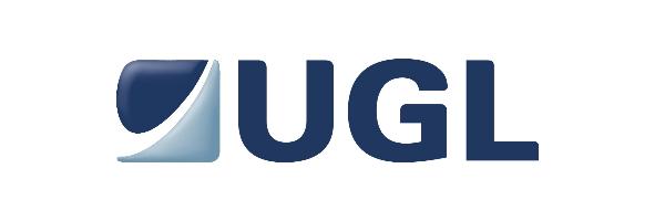 logo-ugl.png