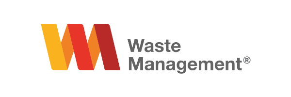 logo-waste-management.png