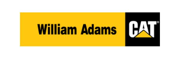 logo-william-adams.png