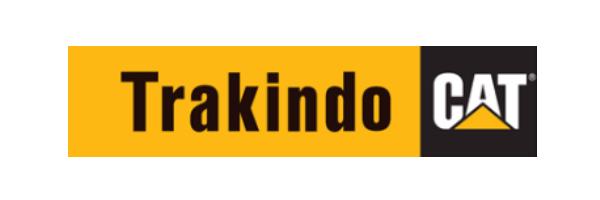 logo-trakindo.png