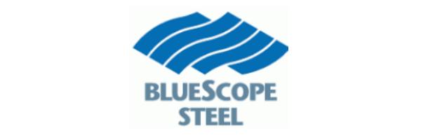 logo-bluescope.png