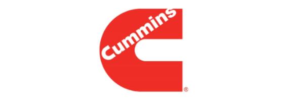 logo-cummins.png