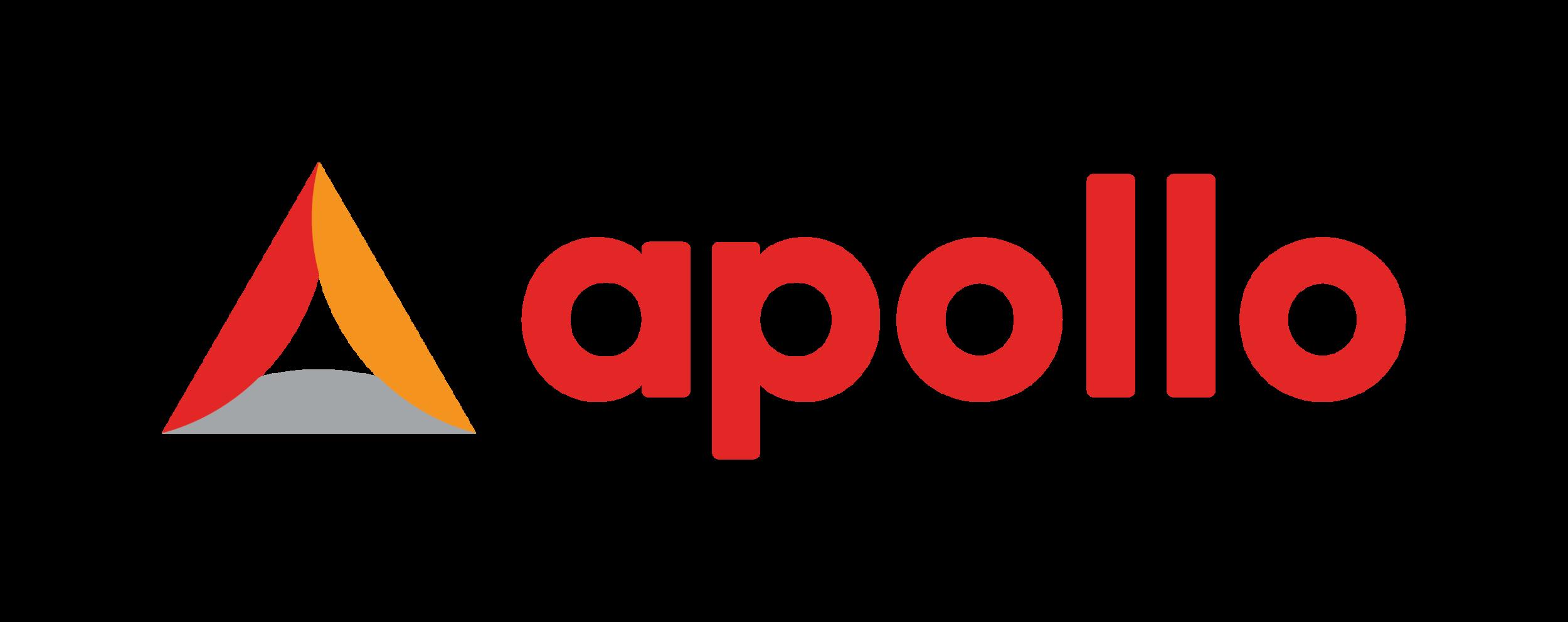 Apollo_Logo_Horiz_Red_RGB.png