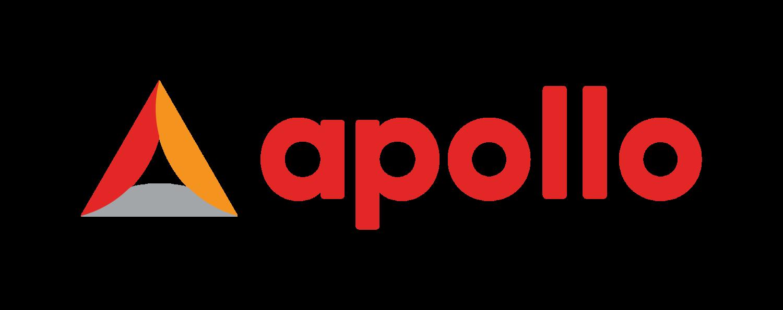 Apollo Engineering