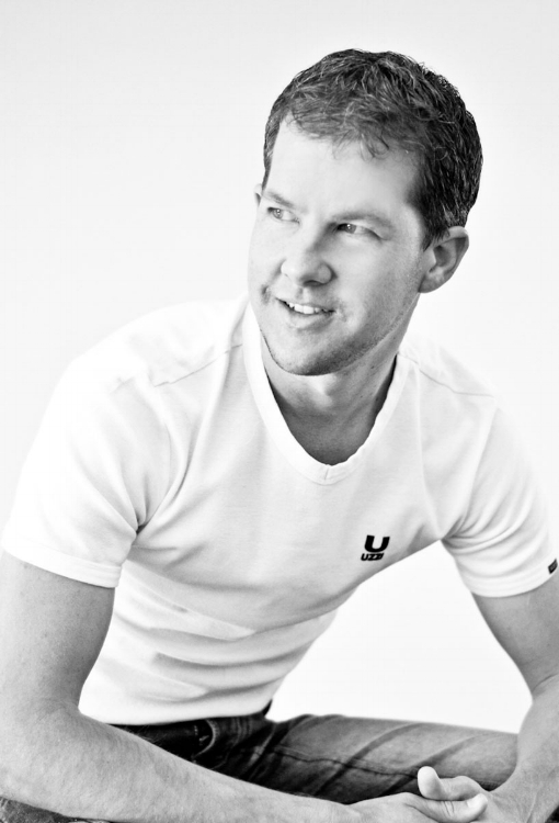 Greg-Reynolds-Photographer.jpg