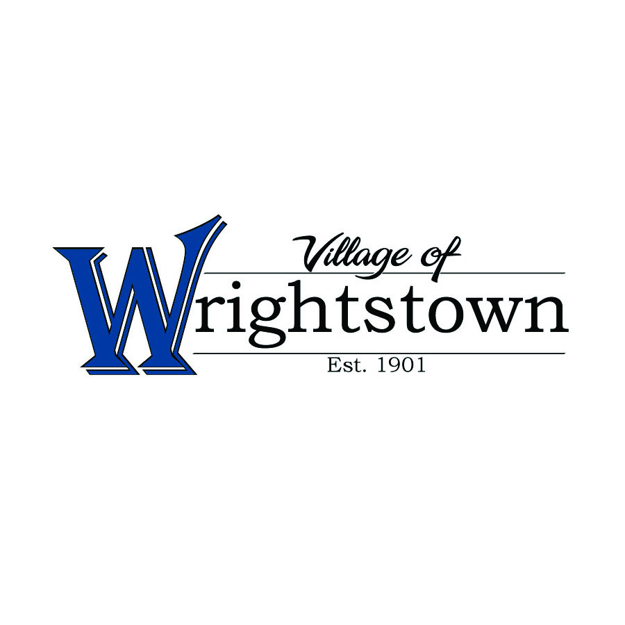 The Village of Wrightstown