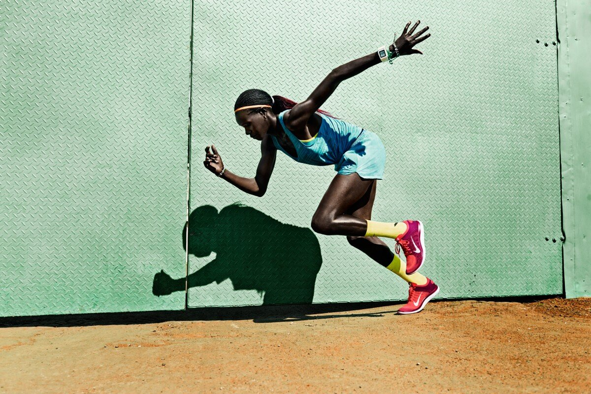 140314_Nike-Free_8-1200x800.jpg