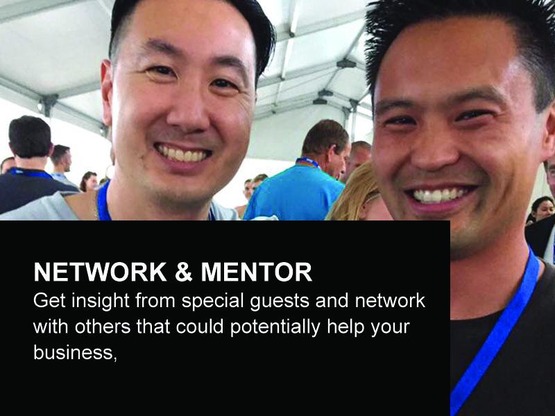 entreasians-mentor-network.jpg