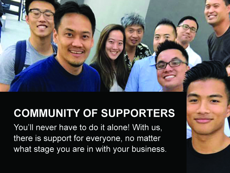 entreasians-community-support.jpg