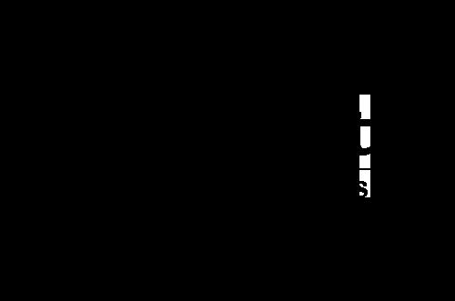 qatalyst.png