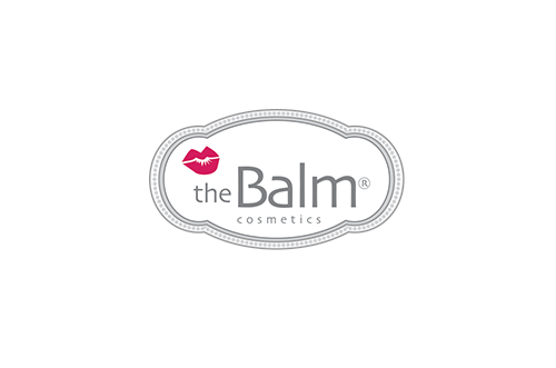 thebalm.png
