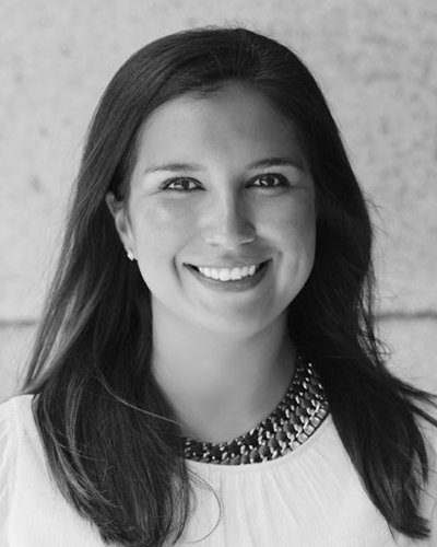 jenni bingham - Deputy Director & Press Contact