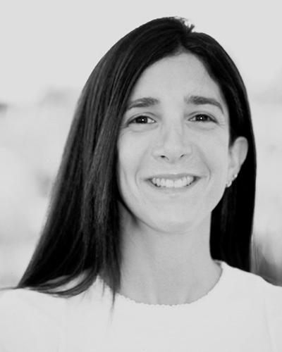 Lisa Podos - Development Co-Chair
