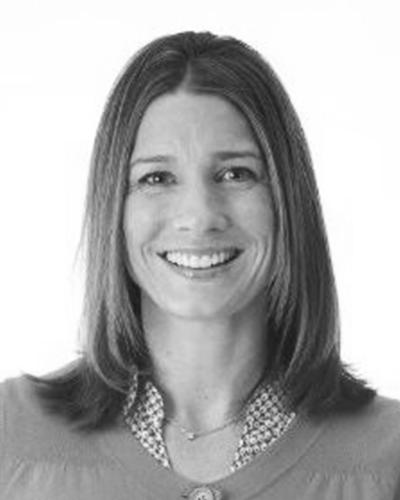 Jeanette Calandra - Development Co-Chair