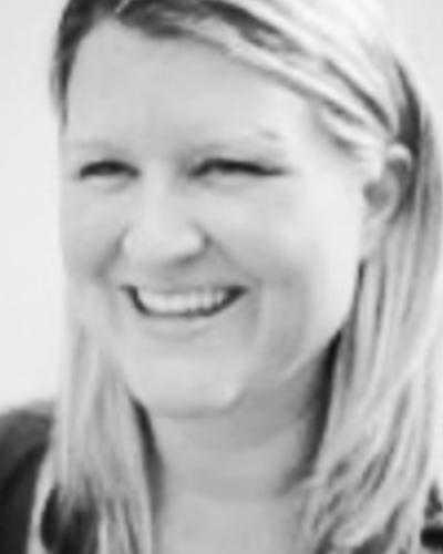 Laney Whitcanack - Treasurer