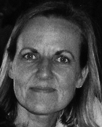 susanne somerville - Board Governance Chair