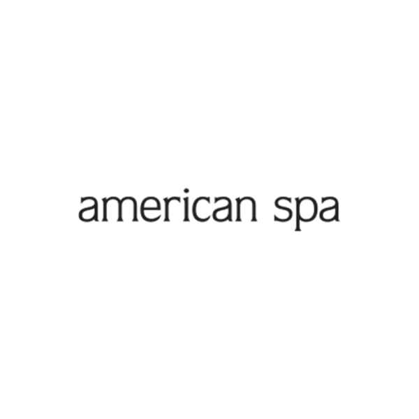 american spa  sm.png