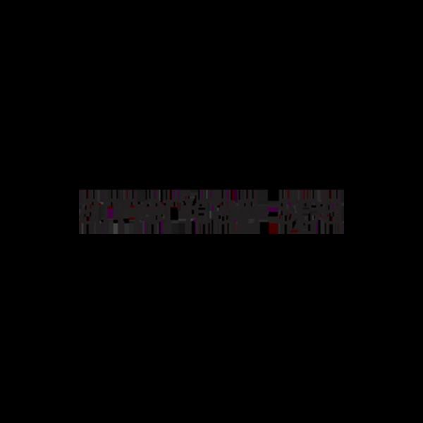 american spa  sm.png