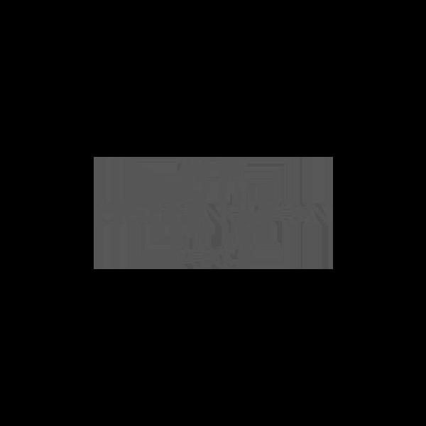 huffington  sm.png