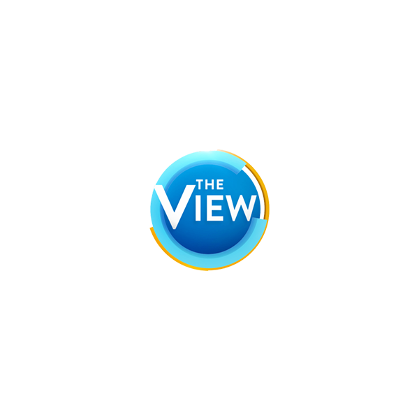 the view  sm.png