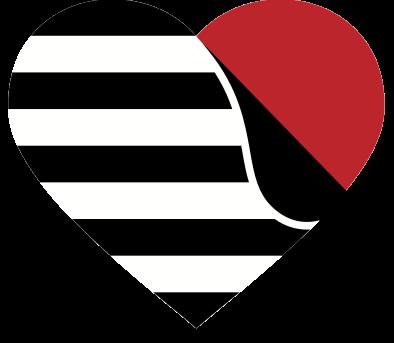logo_header_mobile@2x.png