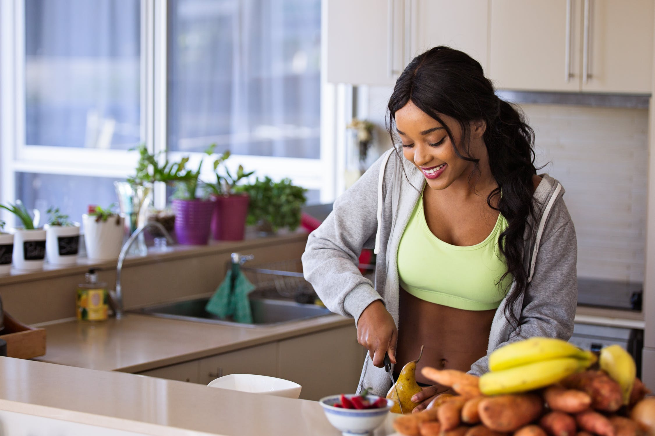 Nutrition Coaching Plan - 2 Sessions Per Week   3 Month Contractual Commitment  Features: 1 Nutrition Coaching Session per Week, 3 Month Access to the Power Nutrition System,
