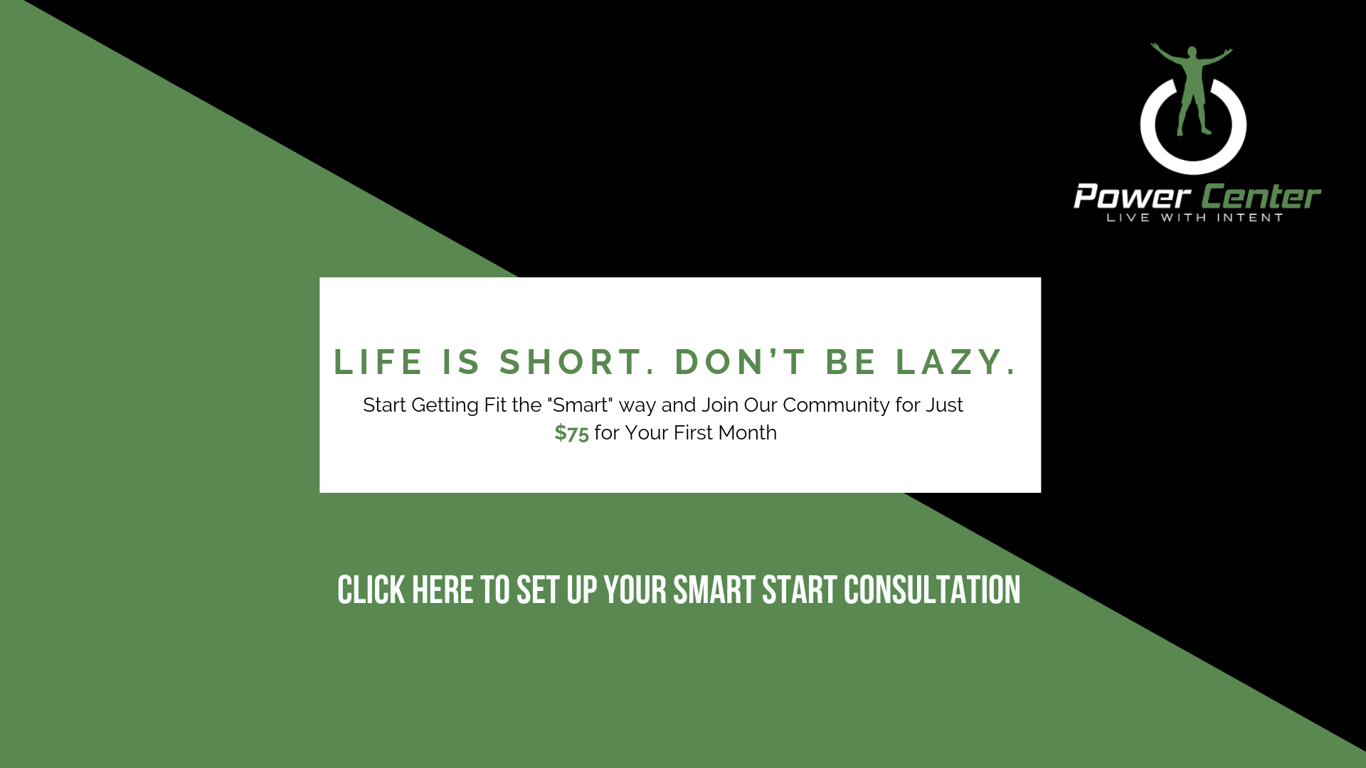 Life is short. Don't be lazy. (3).png