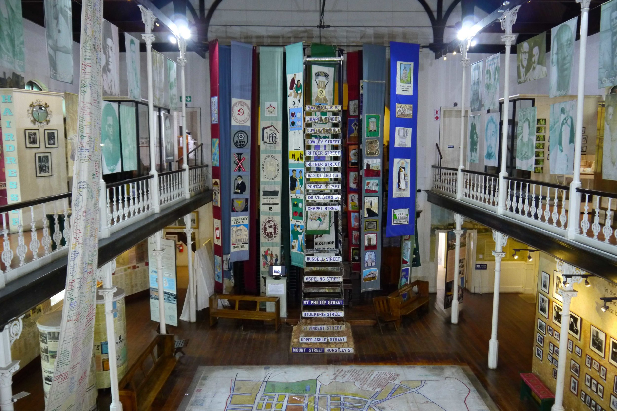District Six Museum 1.jpg