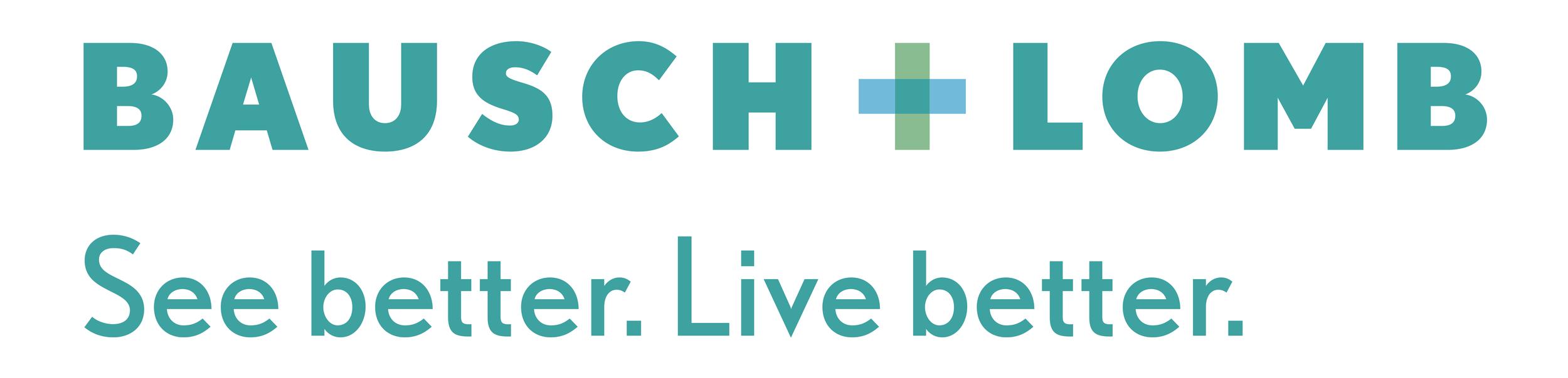 Bausch & Lomb Logo - float.png