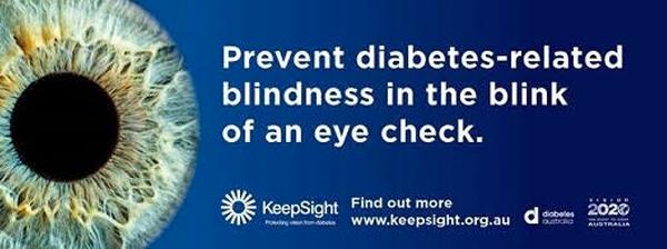 Keepsight.png
