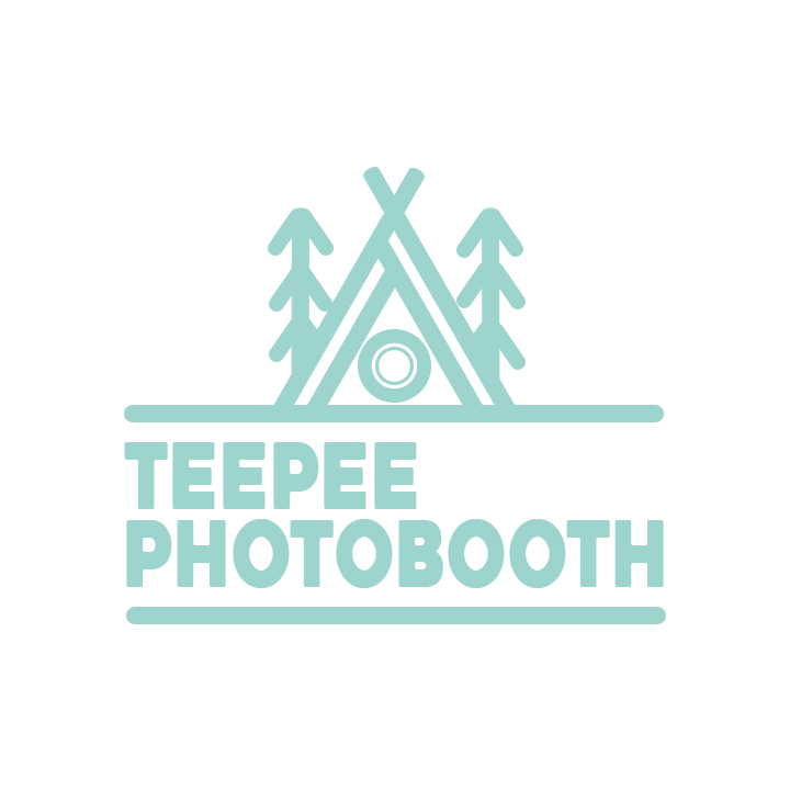 Kendall_Logo.jpg