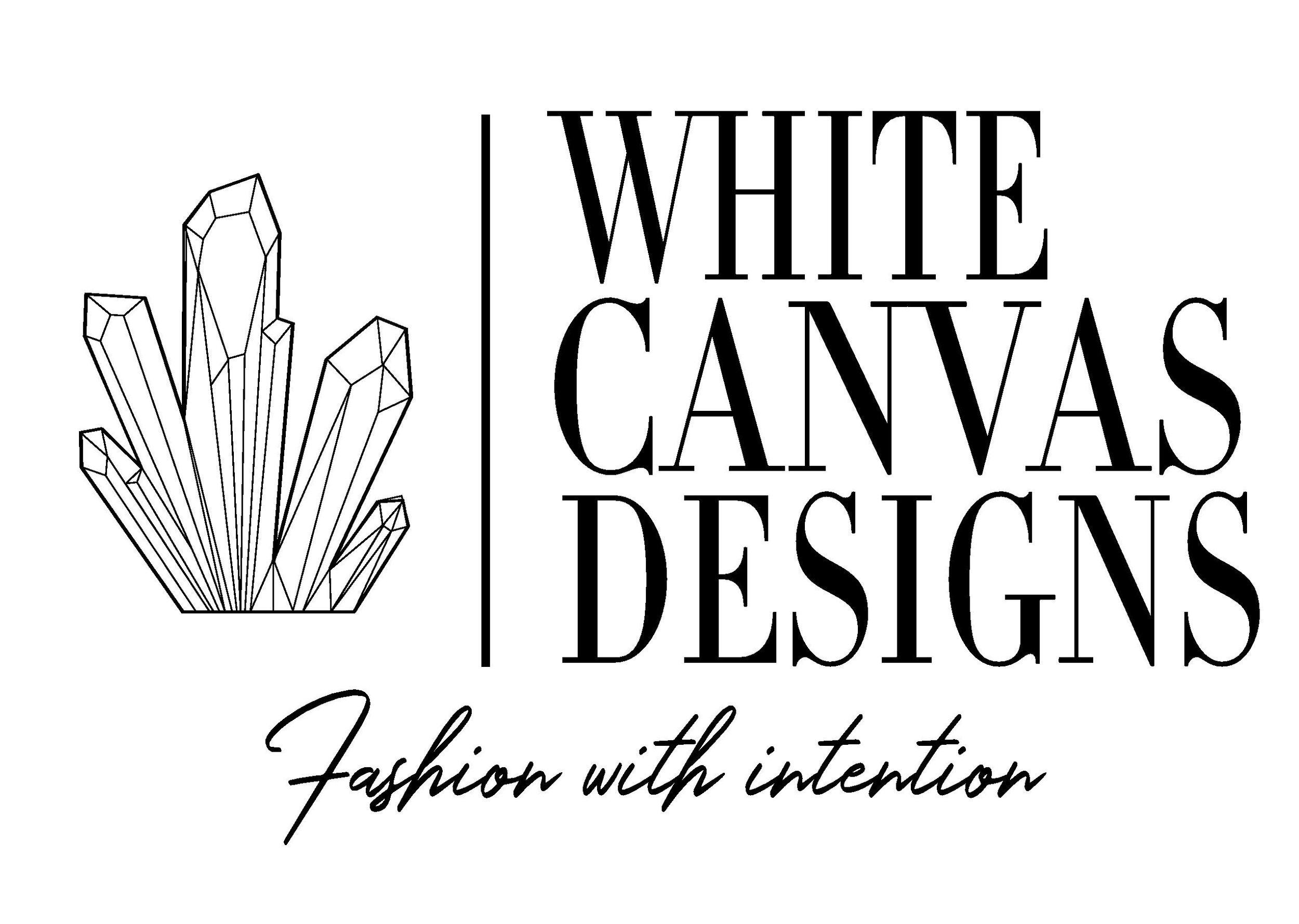 Copy of Darsy_white canvas logo.jpg
