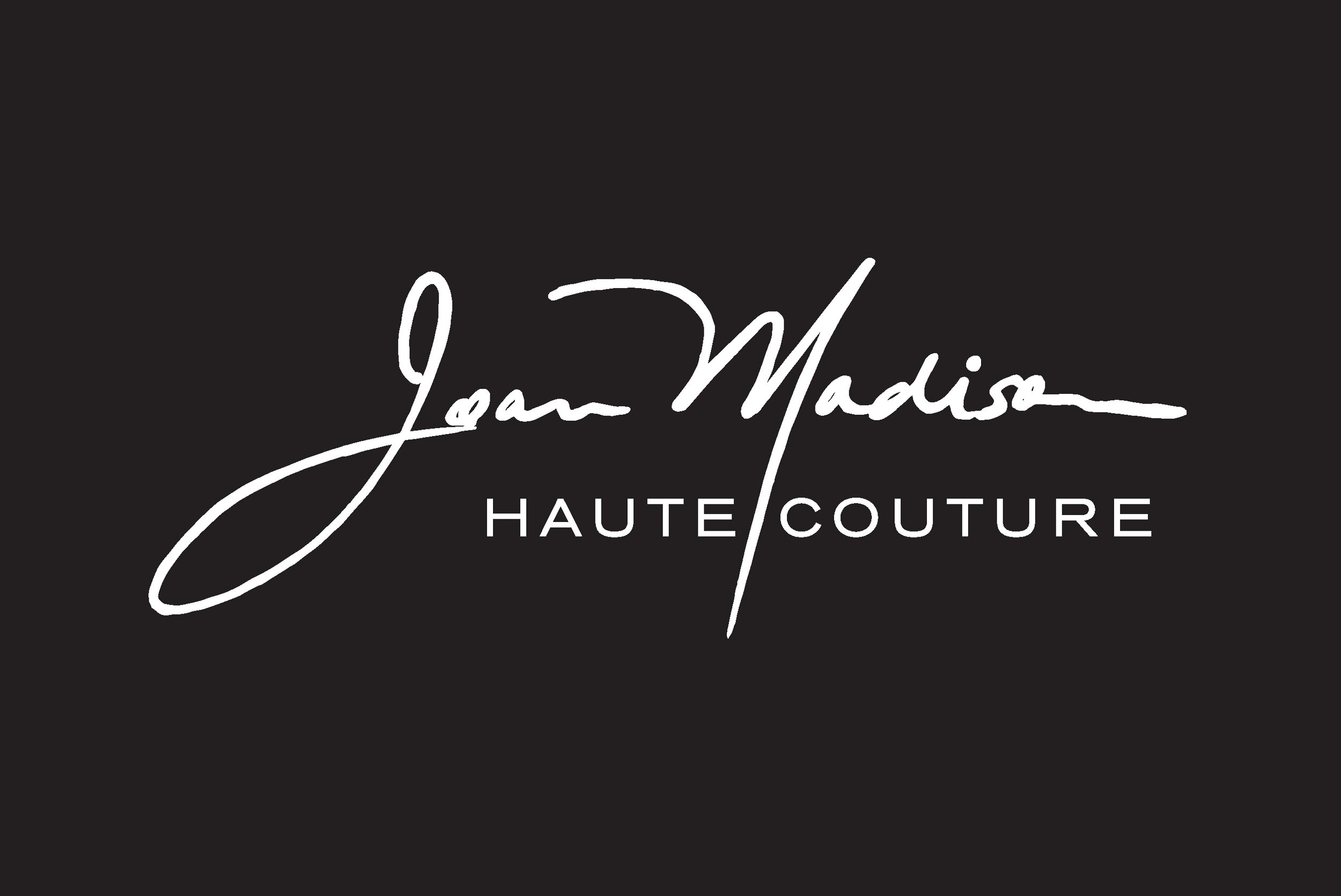 Copy of joan-madison-haute-couture-XL.jpg
