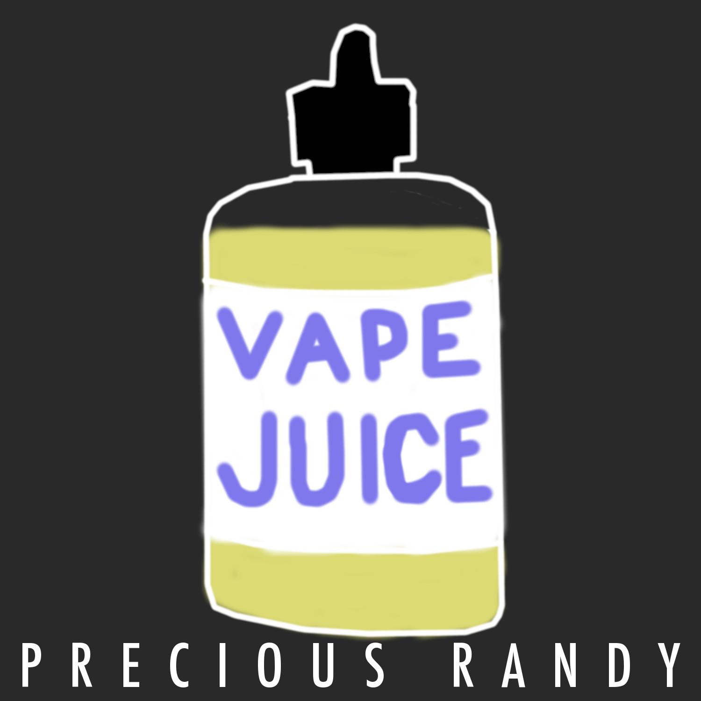 vape juice.jpg