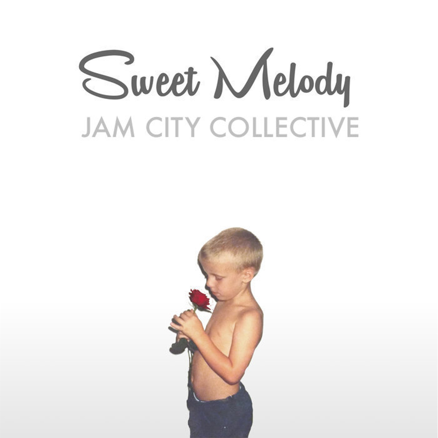 sweet melody cover hi res.jpg