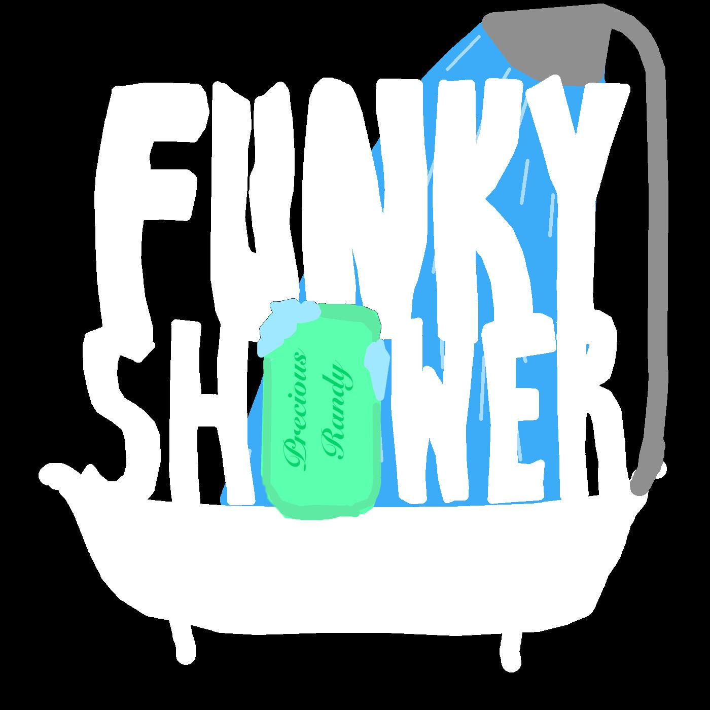 funky shower.jpg