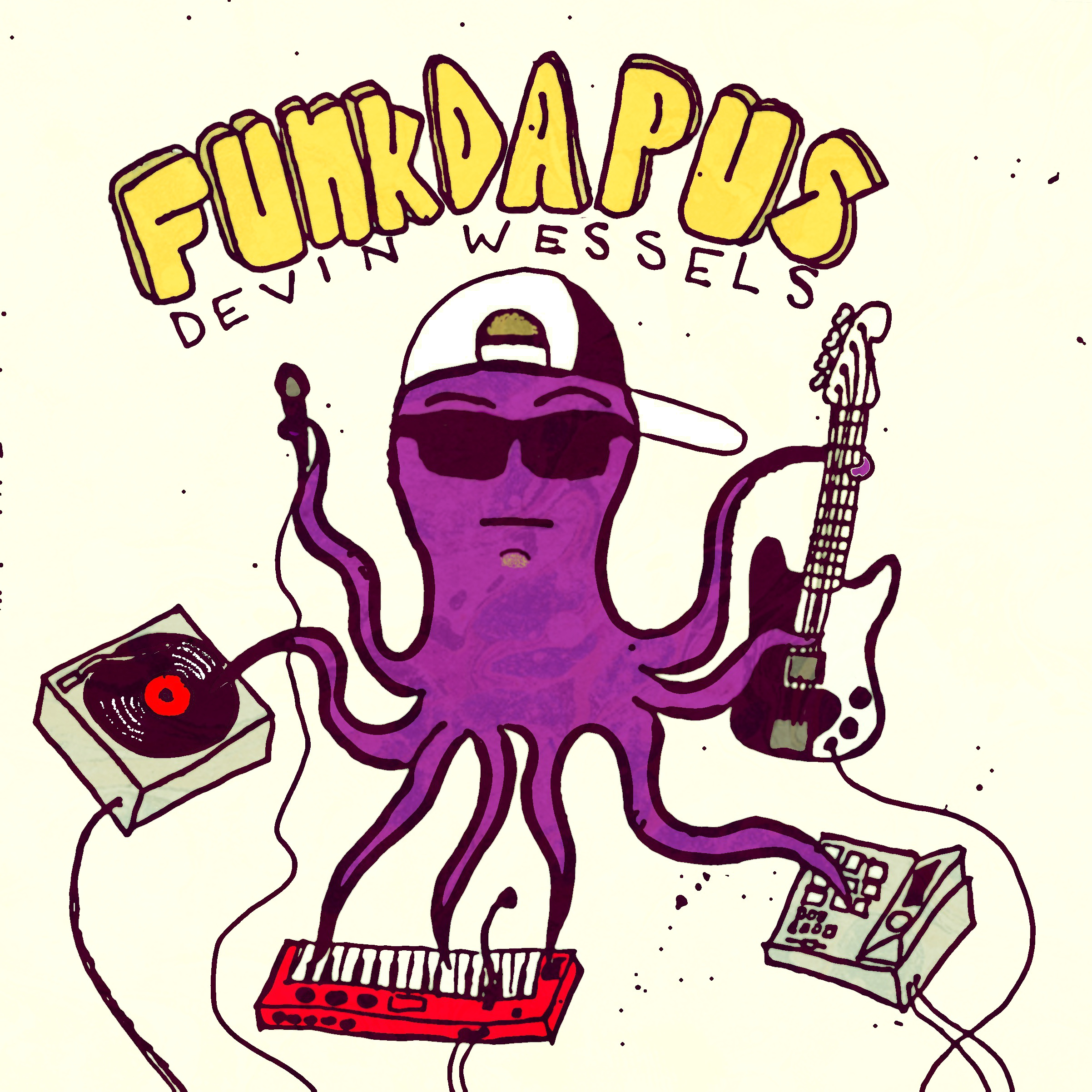 FUNKDAPUS COVER.jpg