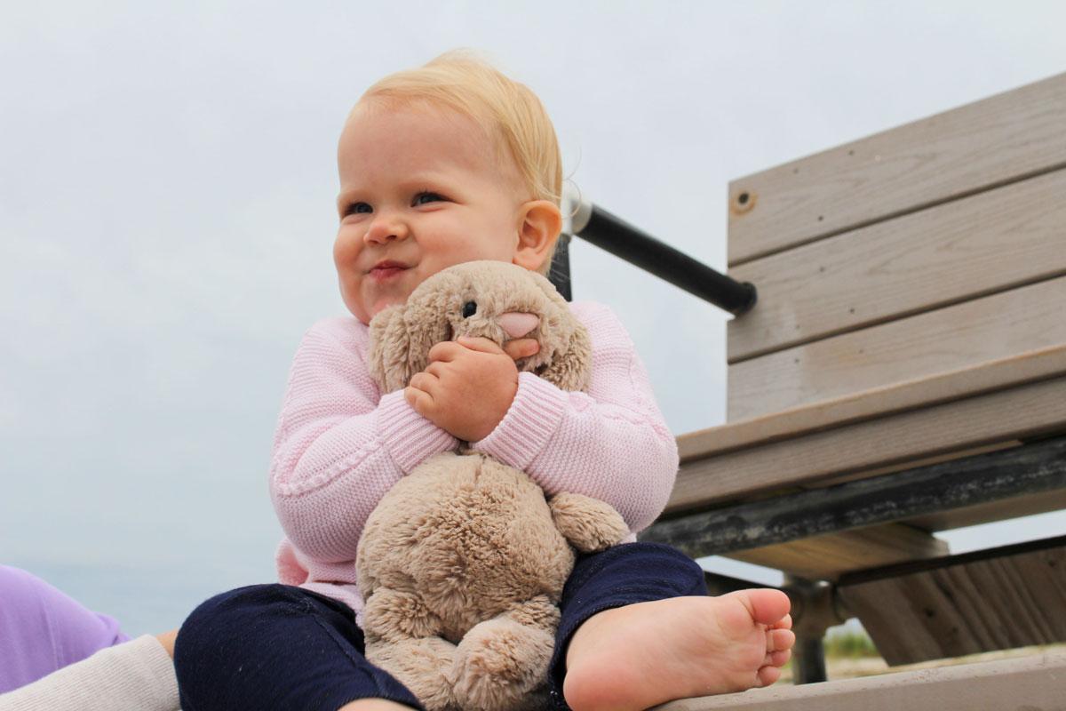 Olivia_Beaton_Photographer_Cape_Cod_Baby_Photography.jpg