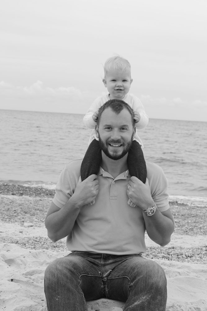 Olivia_Beaton_Photographer_Cape_Cod_Dad_and_Daughter.jpg