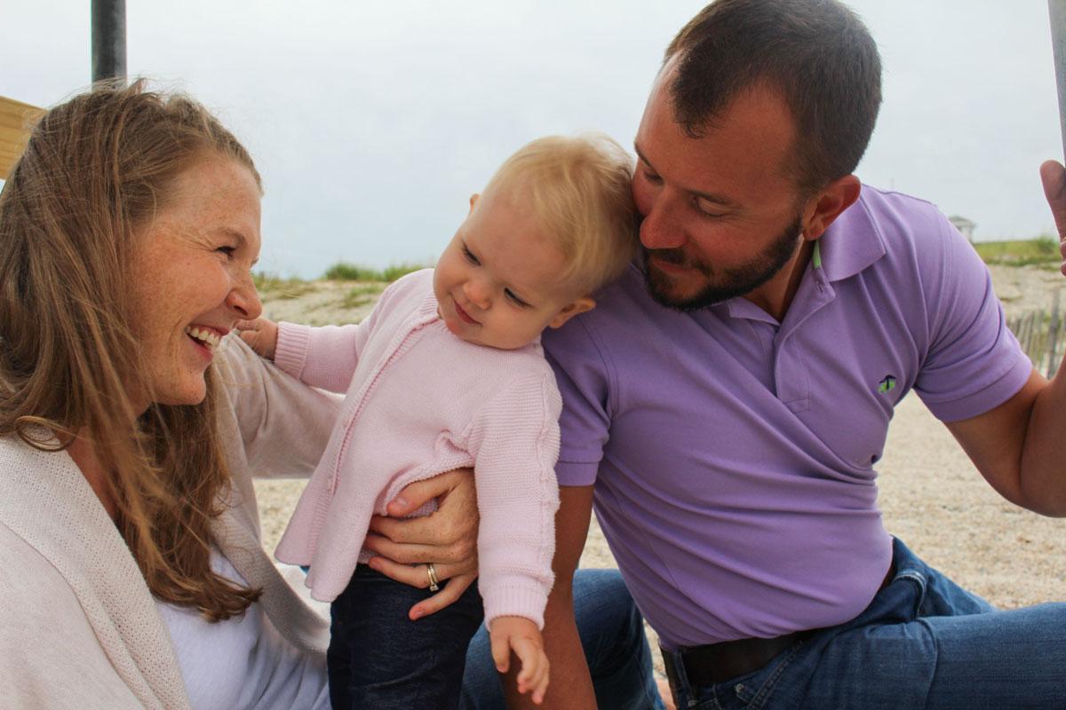 Olivia_Beaton_Photographer_Cape_Cod_Family_Portraits_2.jpg