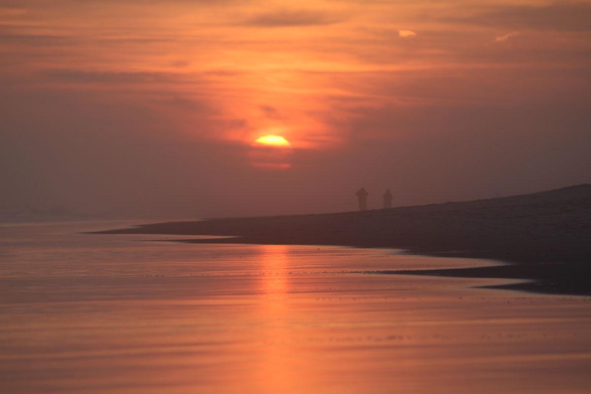 Olivia_Beaton_Photographer_Cape_Cod_Sunset_4.jpg