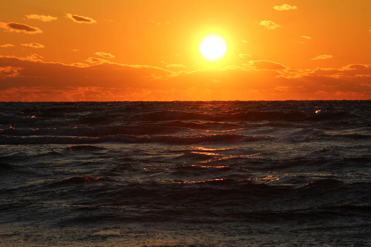 Olivia_Beaton_Photographer_Cape_Cod_Sunset_5.jpg