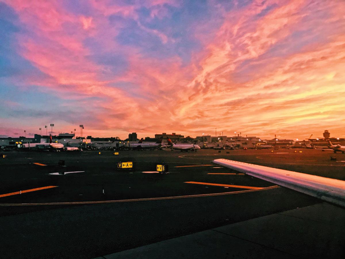 Olivia_Beaton_Photographer_Cape_Cod_Sunset.jpg