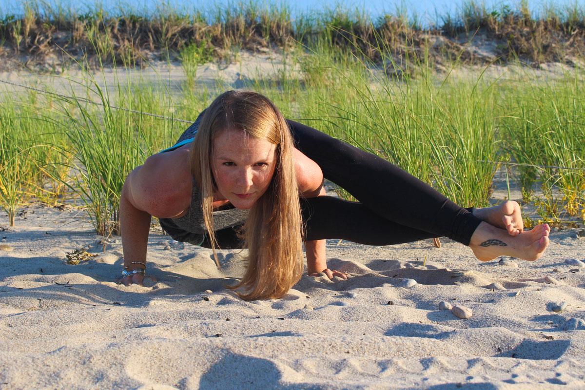 Olivia_Beaton_Photographer_Cape_Cod_Yoga_2.jpg