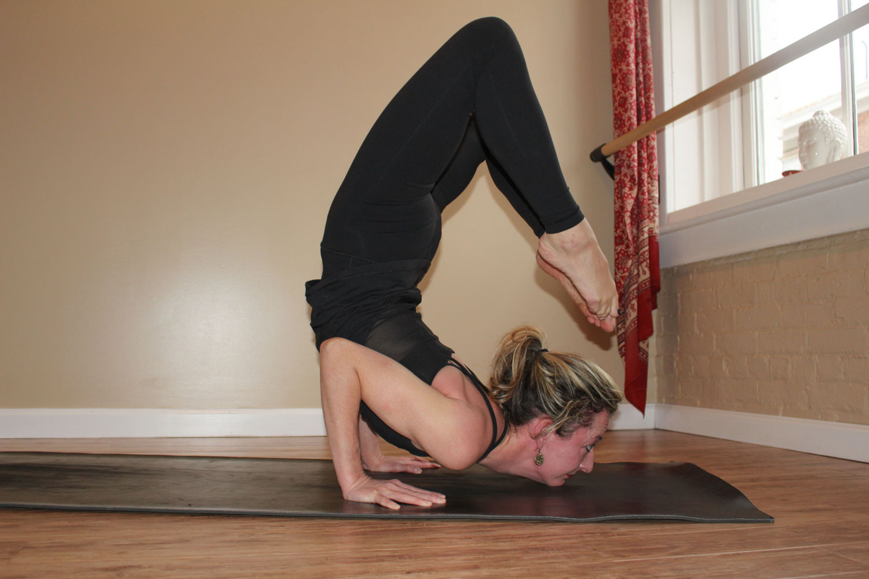 Olivia_Beaton_Photographer_Cape_Cod_Yoga_10.jpg